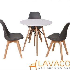 Bộ bàn ghế - Lavaco