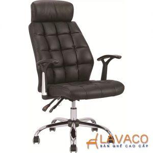 Ghế văn phòng cho giám đốc - Mã: 5221B