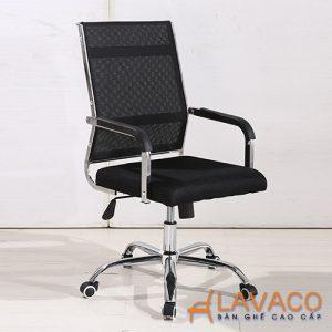 Ghế văn phòng cho nhân viên - Mã: 5229B