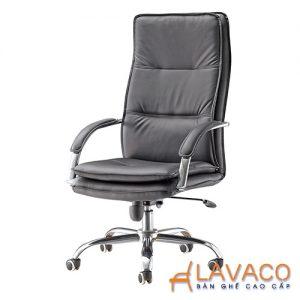 Ghế xoay văn phòng cao cấp - Mã: 5231B
