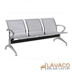 Ghế băng chờ 3 ghế 8204W