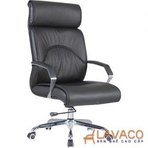 Ghế văn phòng xoay cao cấp – Mã: 5206B