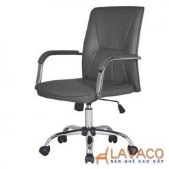 Ghế văn phòng xoay cho nhân viên - Mã: 5213B