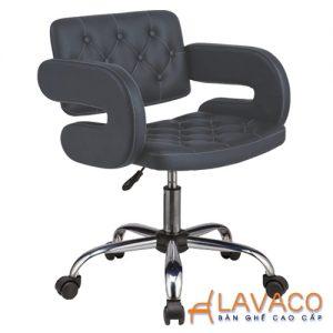 Ghế văn phòng xoay cho nhân viên - Mã: 5225B