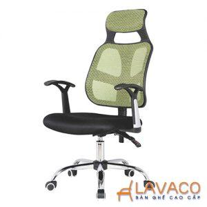 Ghế nhân viên văn phòng - Mã: 5230GN