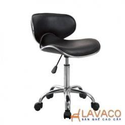 Ghế xoay cho nhân viên văn phòng - Mã: 5239B
