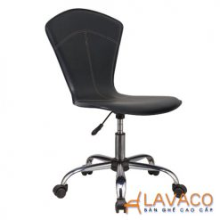 Ghế xoay cho nhân viên văn phòng - Mã: 5241B