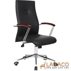 Ghế văn phòng cho nhân viên cao cấp - Mã: 5242B