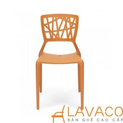Ghế ăn Viento nhựa đẹp ở TPHCM - Mã: 1223 - Lavaco