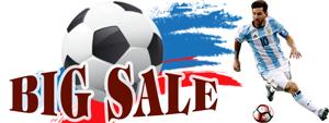 Giảm giá bàn ghế mùa worldcup 2018 lavaco