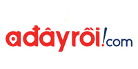 Adayroi-vs-Lavaco