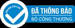 dk bo cong thuong lavaco