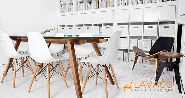 Hình-ảnh-Bàn-ghế-cafe-nhập-khẩu-giá-rẻ-tphcm---Lavaco