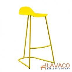 Ghế bar hiện đại nhập khẩu Lavaco