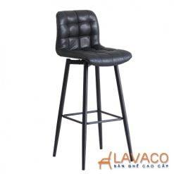 Ghế quầy Bar phong cách cổ điển