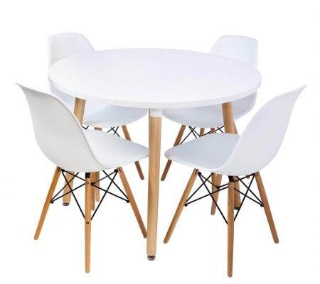 Giới thiệu mẫu bàn ghế tiếp khách sang trọng cho văn phòng công ty (2)