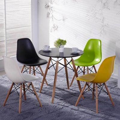 Giới thiệu mẫu bàn ghế tiếp khách sang trọng cho văn phòng công ty (3)