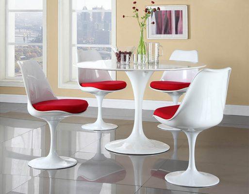 Giới thiệu mẫu bàn ghế tiếp khách sang trọng cho văn phòng công ty (4)