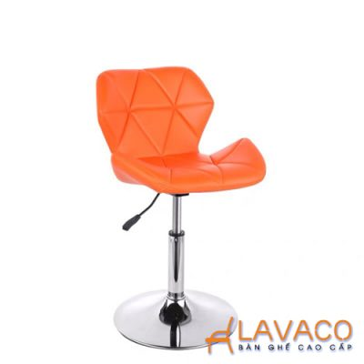 Bộ bàn tròn 3 ghế tiếp khách văn phòng công ty – Mã: T117-4x466L (Ảnh 5)